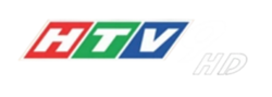 HTV9 HD (2013-2015).png