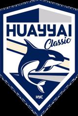 Huayyai Classic 2015.png
