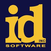 IdSoftware logo.png