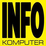 Info Komputer (2010).jpg