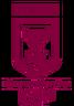 Intrust Super Cup Logo 2021