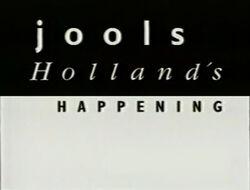 JoolsHollandsHappening.jpg