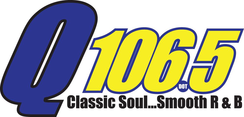 KQXL-FM