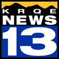 KRQE Logo 2