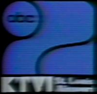 KTVI-TV 1977