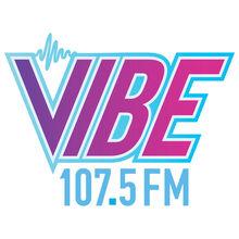 KVBH-FM July 2019 logo.jpg