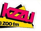 KZZU-FM