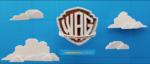 LEGO WAG Logo