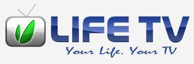 LifeTV Asia