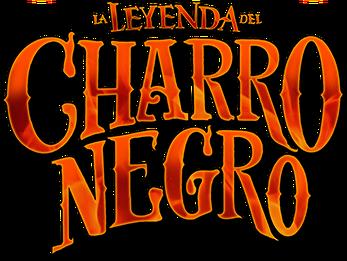 LogoCharro.png