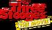 LogoTSMovie