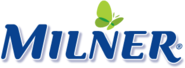 Logo milner