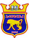 Lopburi FC 2008.png