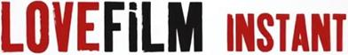 LoveFilm Instant