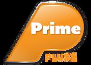 MK PrimePlus1 LogoSmall 250x180