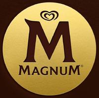 Magnum 2021 2