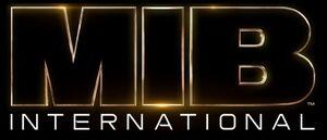 Men-in-Black-International-logo.jpg