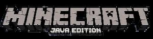 Minecraft-java-logo.png