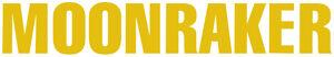 Moonraker Logo.jpg