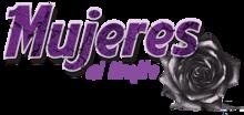 Mujeres al limite logo.png