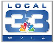 NBCLocal33