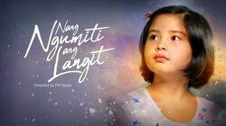 Nang Ngumiti ang Langit-titlecard.jpg