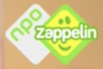 New NPO Zappelin bug (color)