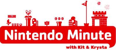 NintendoMinute2019.jpeg