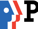 PBS Distribution