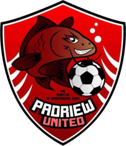 Padriew United 2018.png