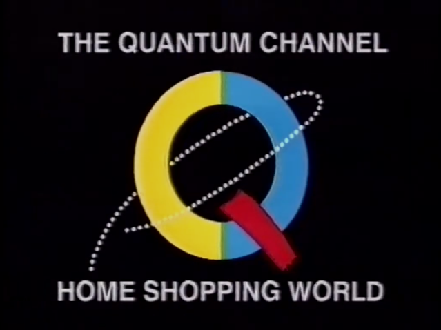 The Quantum Channel
