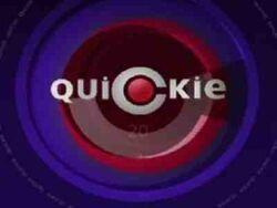 Quickie1.jpg