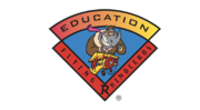 Rhino logo fly.png