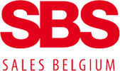 Sbs belgium 2013.png