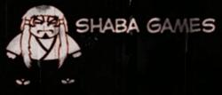 Shaba gameslogo2.png