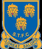 Shrewsbury Town FC logo (1993-2008).png