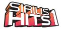 Sirius XM Hits 1