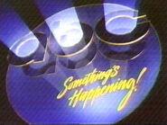 Something's Happening 1988