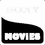 Sony Movies 2021