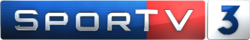 SporTV3 2016.png
