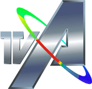 TVA logo 1991.png