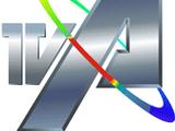 TVA (Brazil)