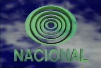 TVNACIONALBRASILIA.jpg