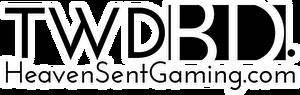TWDBD 2012 logo.png