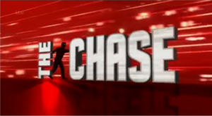 TheChaseseries7.png