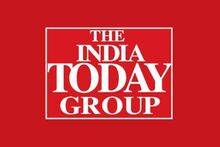 The India Today Group.jpg