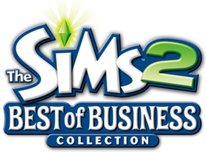 The Sims 2 - Best of Business Collection.png