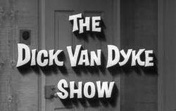 The dick van dyck show logo.jpg