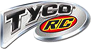 Tyco RC .png