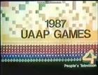 UAAP1987onPTV4